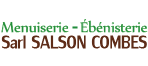 SALSON COMBES